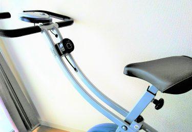 ランナーのためのタバタ式トレーニング 心肺機能を短期間で強化する