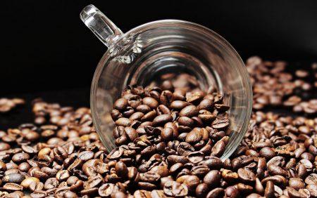 マラソン前はカフェイン断ちした方が良い?