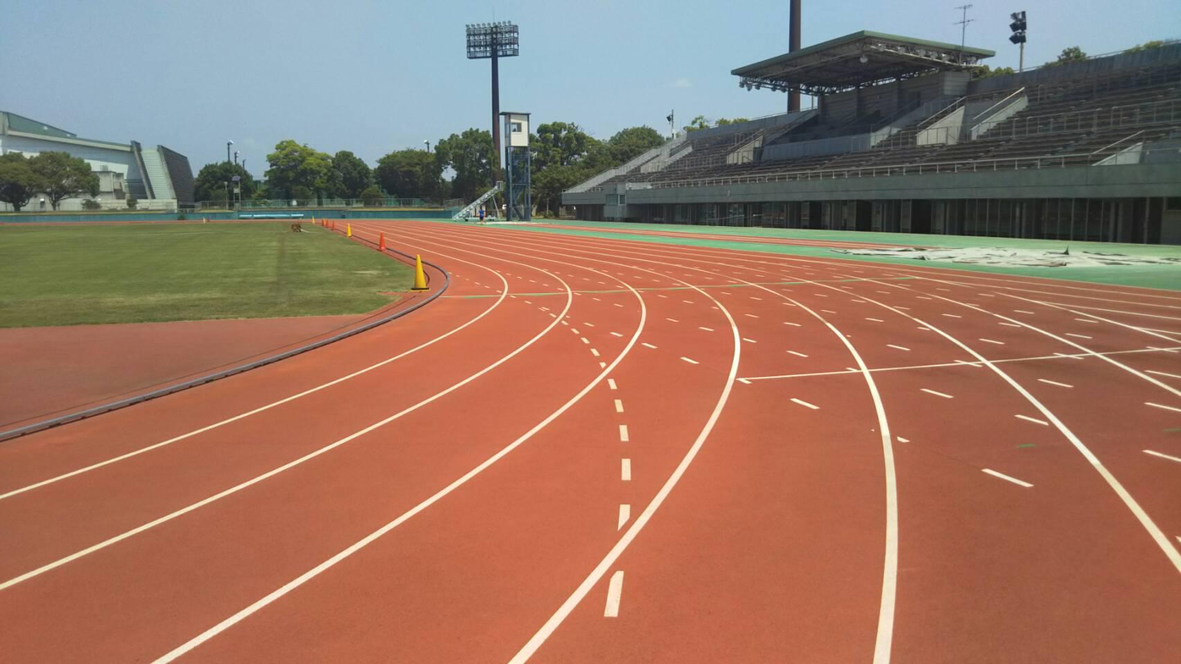 その2|超効率練習|月間171kmでフルマラソン2時間46分(自己ベスト)達成