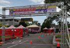 台北ウルトラマラソン(48時間走)振返り