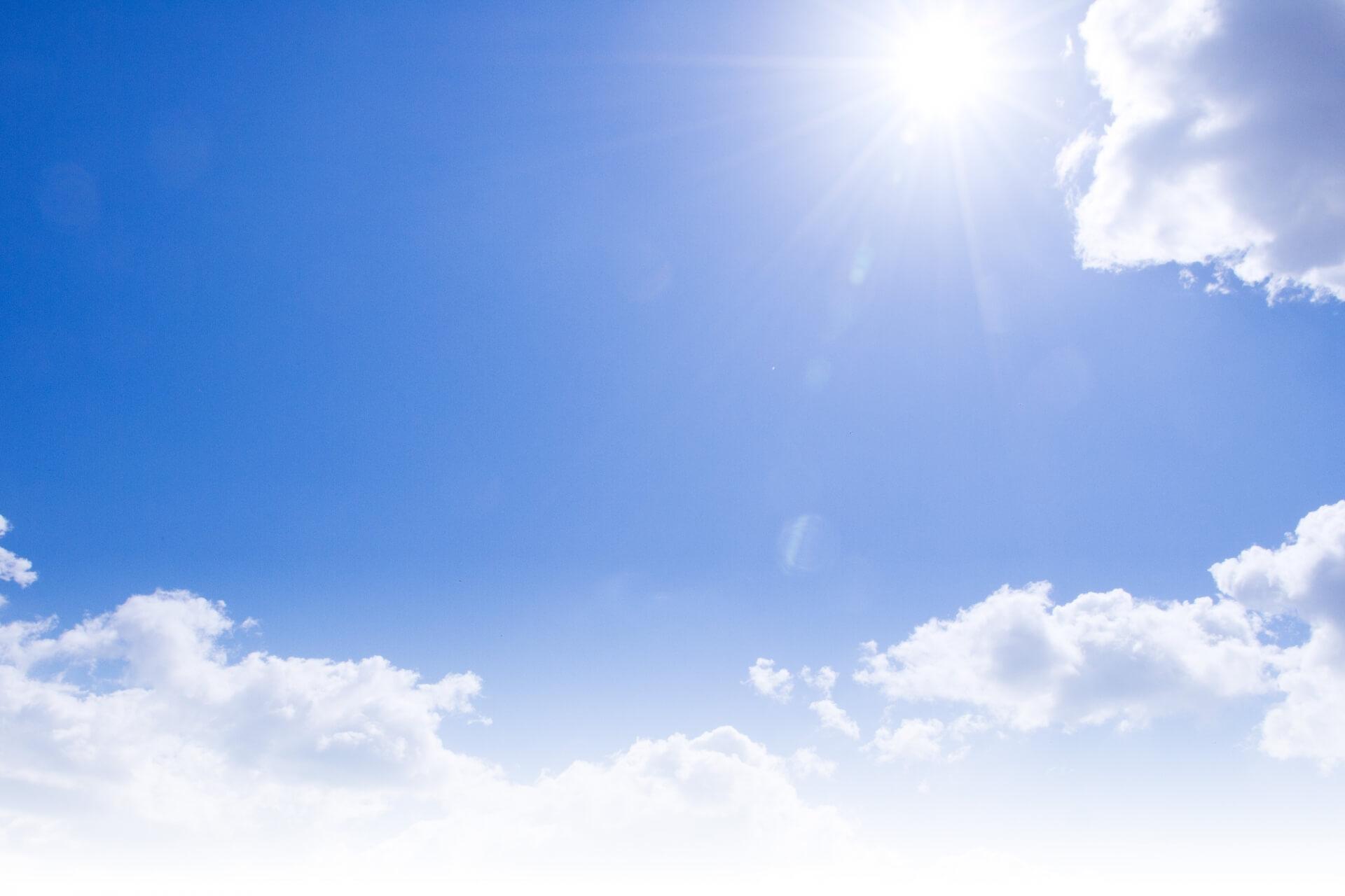 暑い日のマラソンでは手のひらを冷やすのが効果的という発見