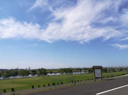 スピード練習でウルトラのタイムが改善|50代男性100km12時間からの変化