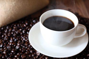 カフェインの過剰摂取について|スポーツ目的の利用時の注意点